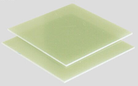 EPGC 201 Epoxy glass fiber sheets