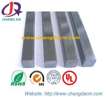 wave solder pallet block(tin bar)