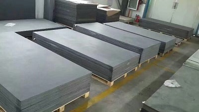 ESD Wave Soldering Pallet Materials